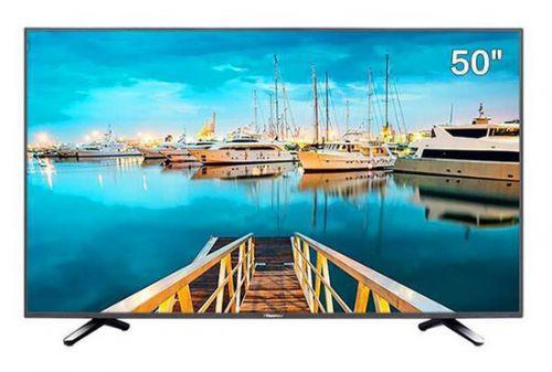 海信LED48EC590UN50寸智能电视