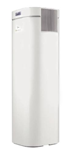 美的-RSJ-20$150RD-空气能热水器-2