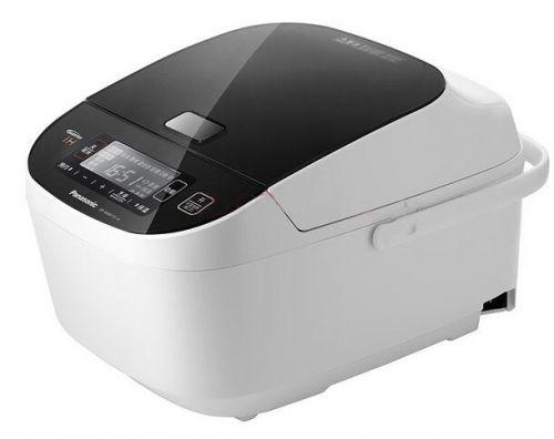 松下-SR-ANM151-K-电磁加热电饭煲-2