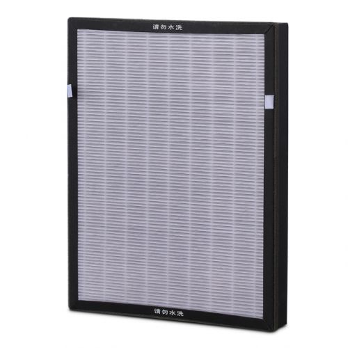 美的空气净化器-KJ200G-D41-滤网