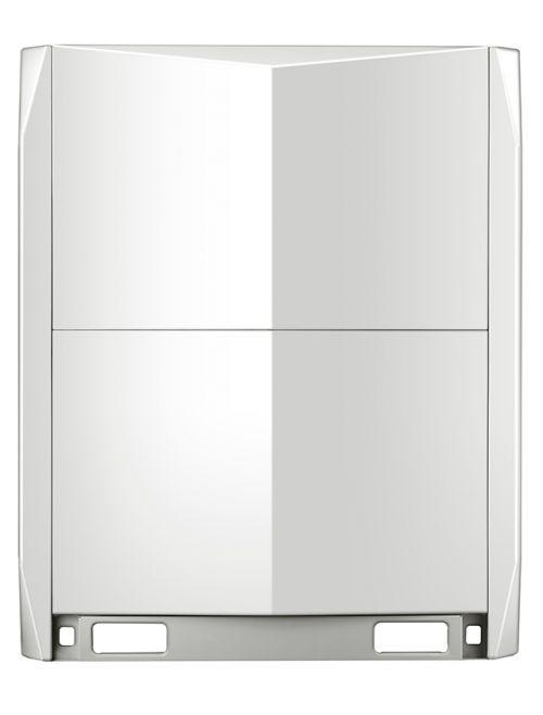 多联式热泵机组MDV_280(10)W-DZSN1-8U0正面