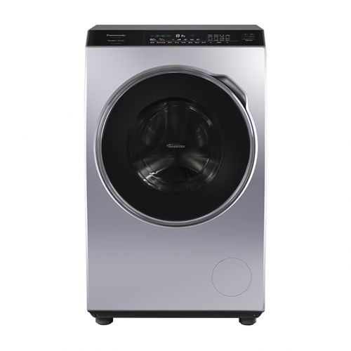 洗衣机XQG90-VD9059正面