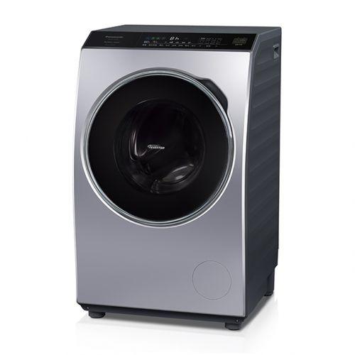 洗衣机XQG90-VD9059侧面