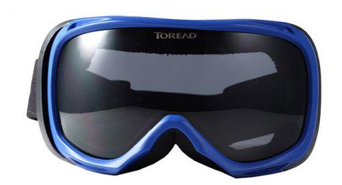 滑雪镜-1
