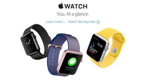 apple watch2_调整大小