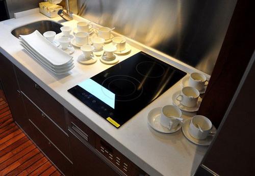 电磁炉厨房6