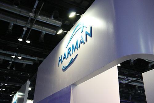 哈曼国际111