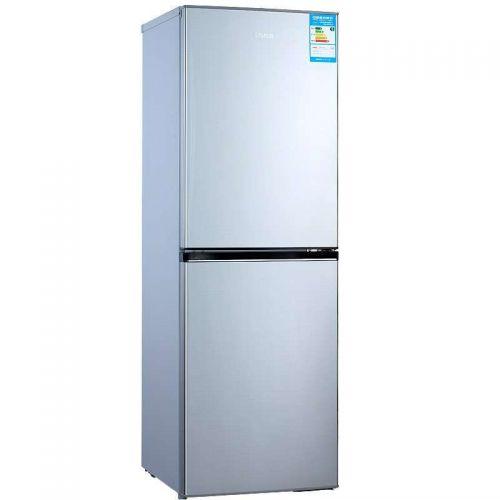 奥马BCD-201WEK双门电冰箱