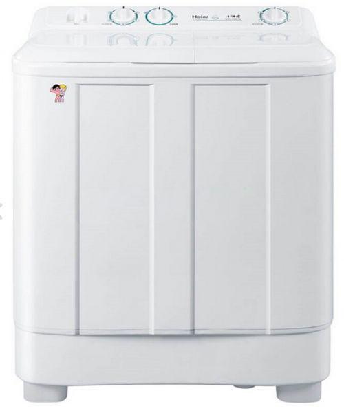海尔(Haier)XPB70-1186BS-7公斤洗衣机