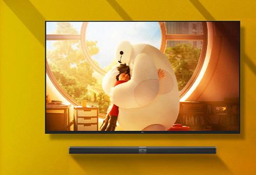 电视-26
