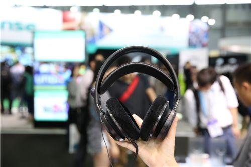 飞利浦 x2耳机04
