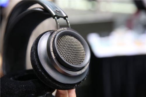 飞利浦 x2耳机99