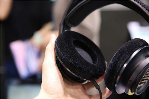 飞利浦 x2耳机98