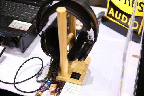飞利浦 x2耳机95