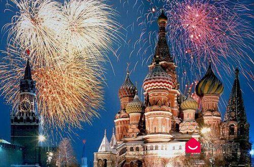 预想中的上海迪士尼乐园
