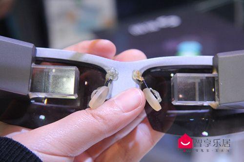 AR眼镜1