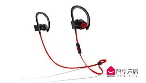 beats无线蓝牙耳机
