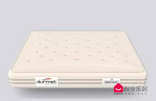 Smarttress床垫