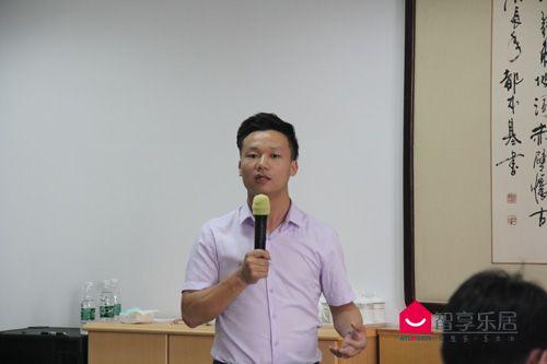 九牧厨卫股份有限公司-华北大区经理-曾肖