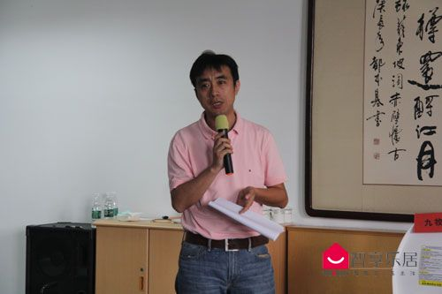西安三花良治电器有限公司-北京办事处主任-马恺
