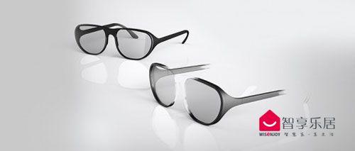 20160509-eyewear-2-490x209