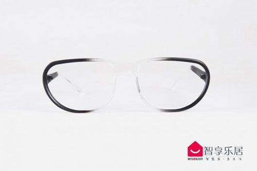 20160509-eyewear-3-490x326