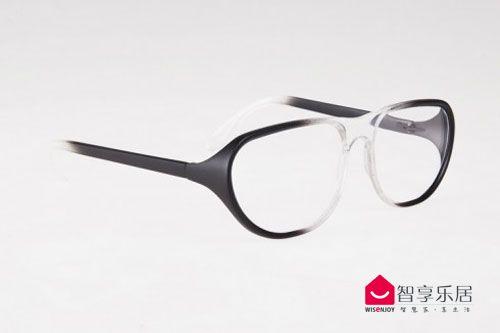 20160509-eyewear-4-490x326