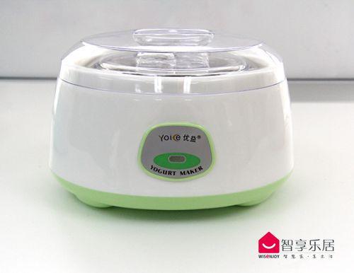 优益酸奶机