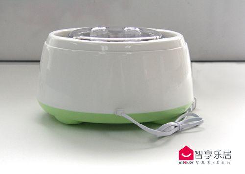 优益酸奶机电源线