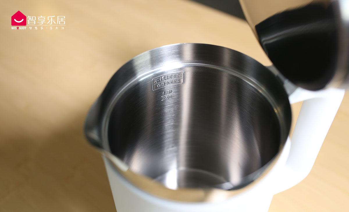 食品级不锈钢