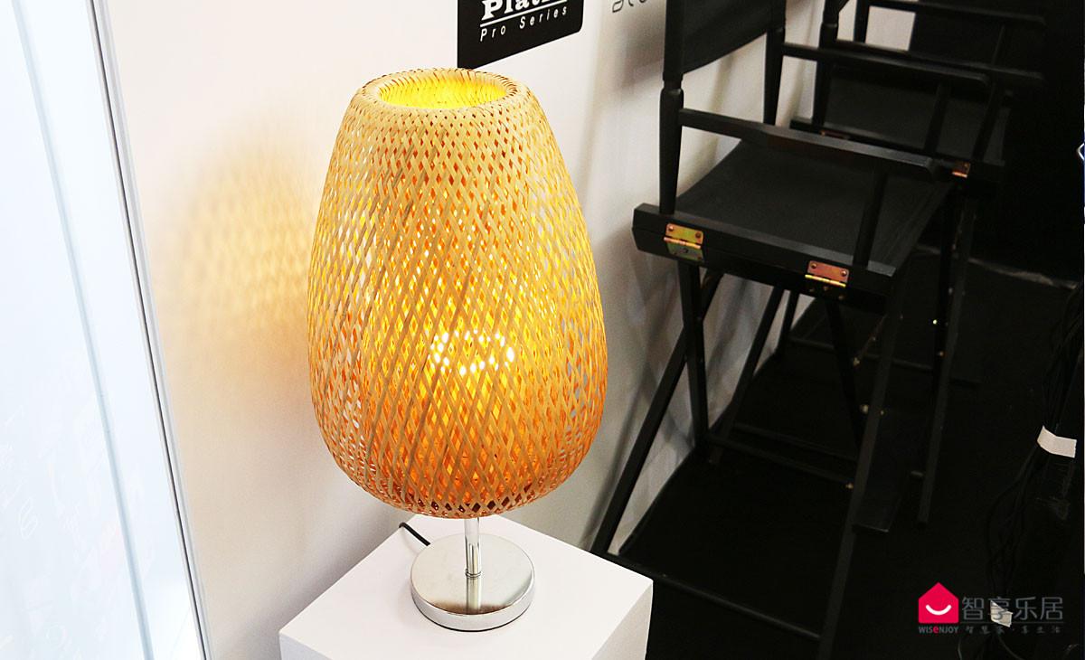 音箱-灯泡3