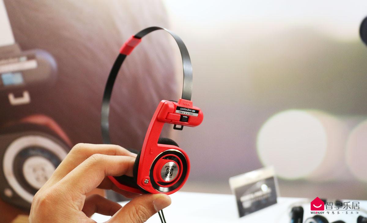 PORTA-PRO-头戴耳机1