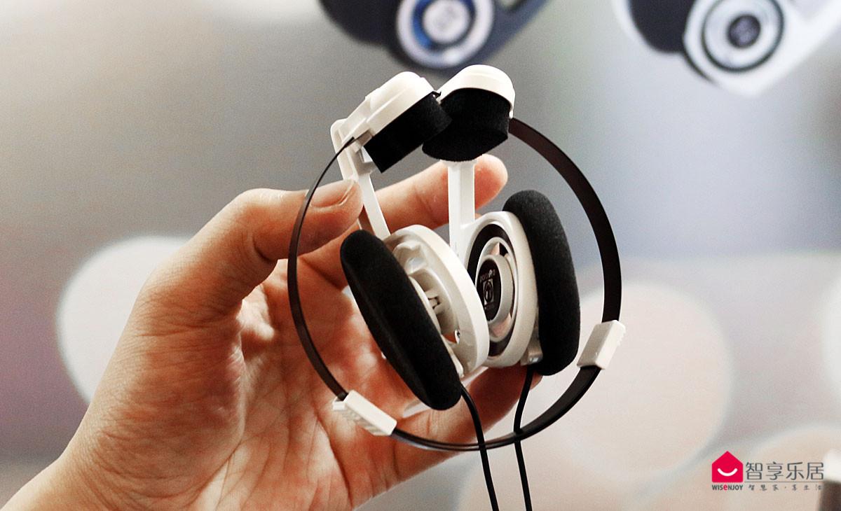 PORTA-PRO-头戴耳机21