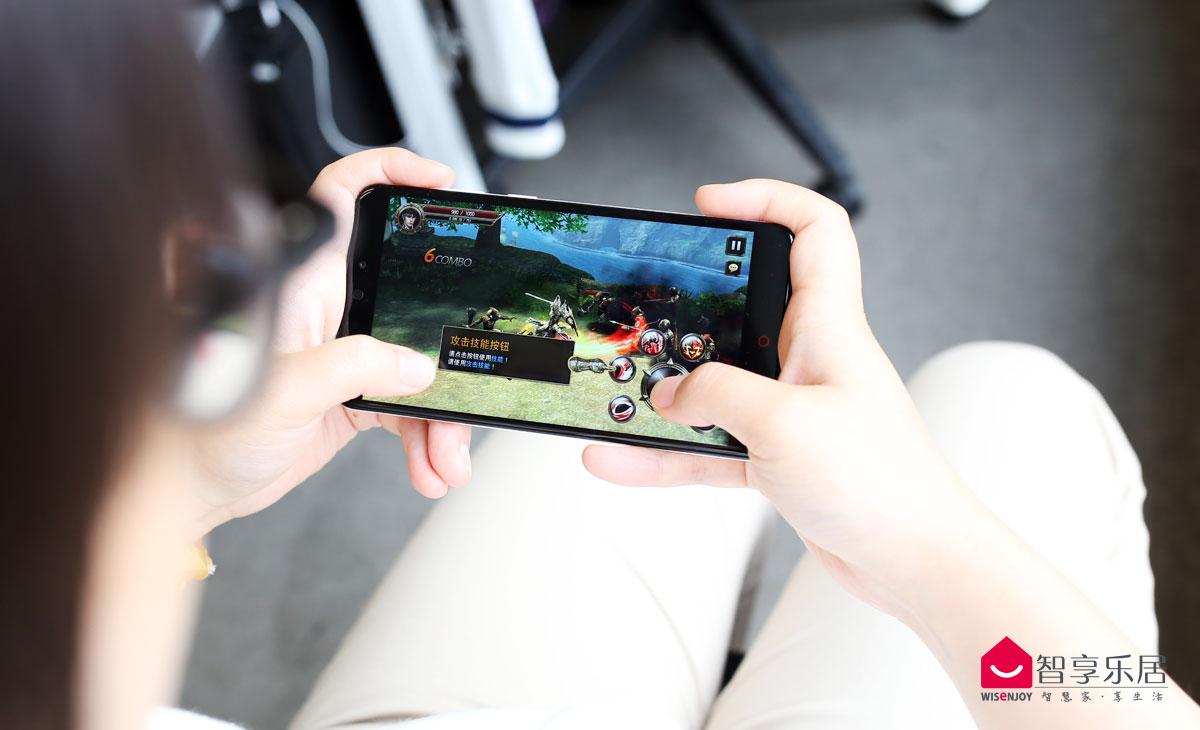 N4-游戏-1