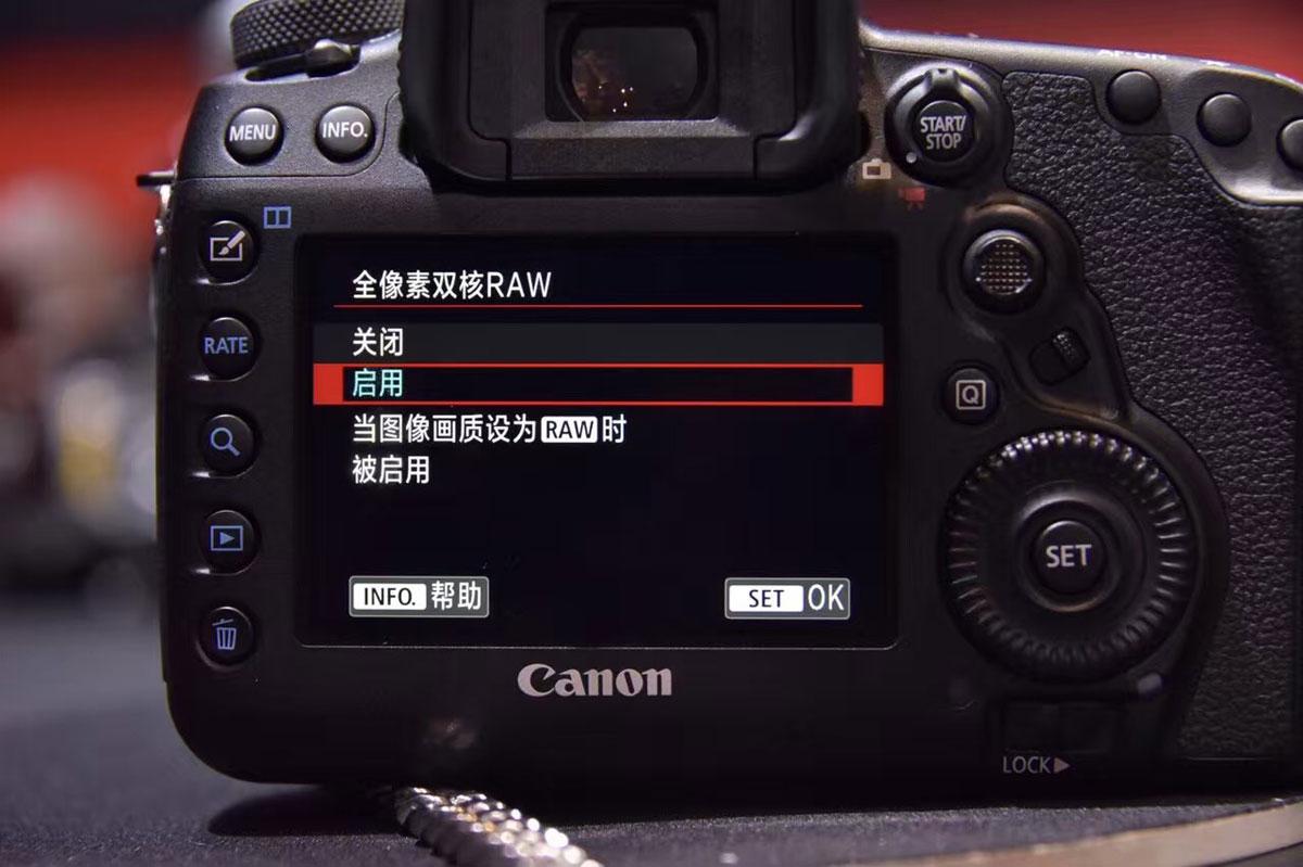 RAW35587
