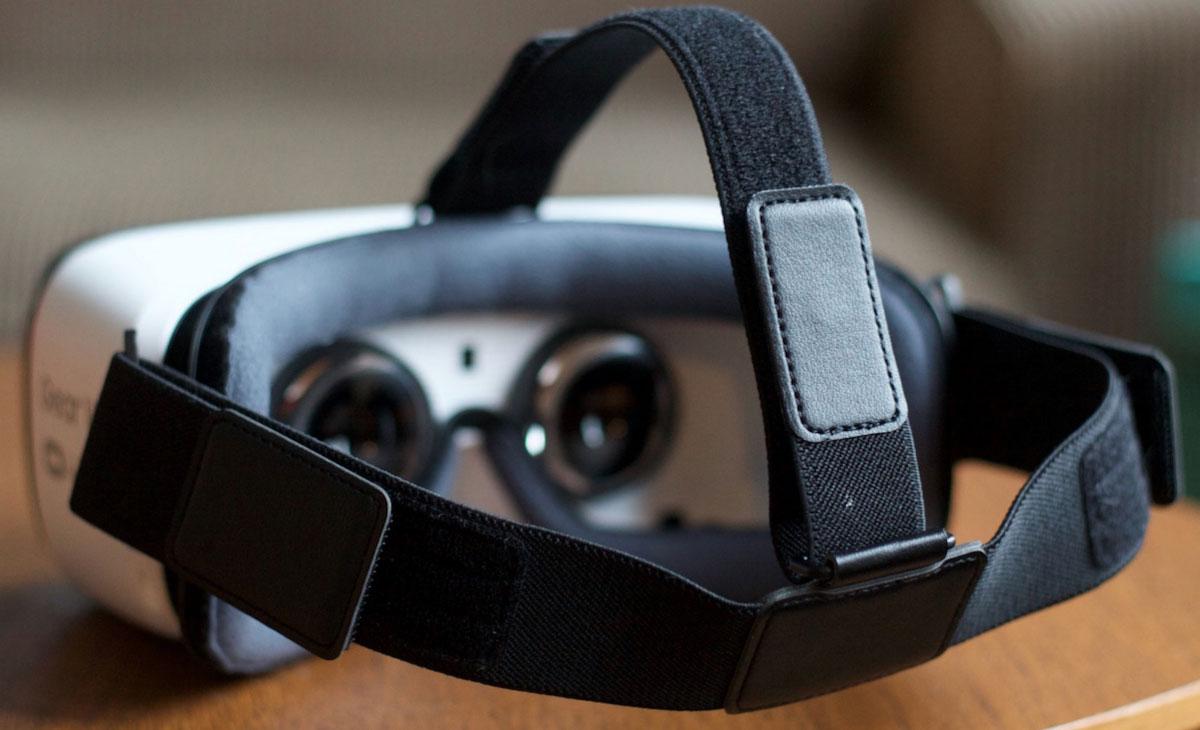samsung-gear-vr-straps