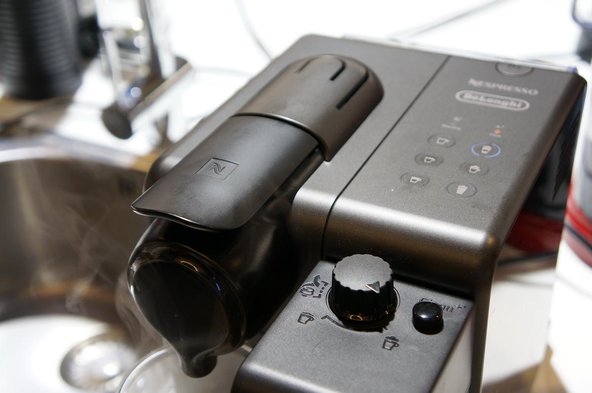 DSC08540