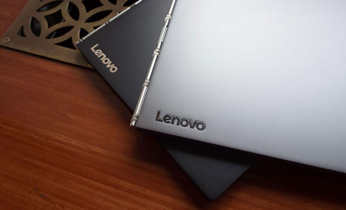 Lenovo-Yoga-Book-(20)-1200-80