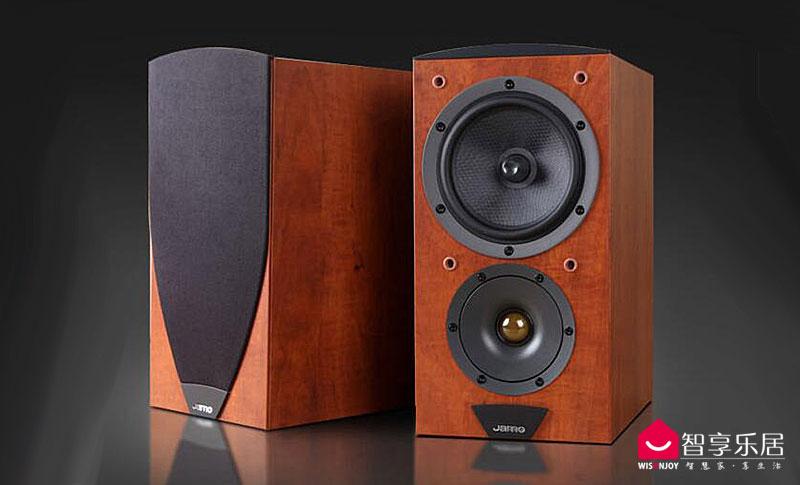 JAMO-C603无源音箱3