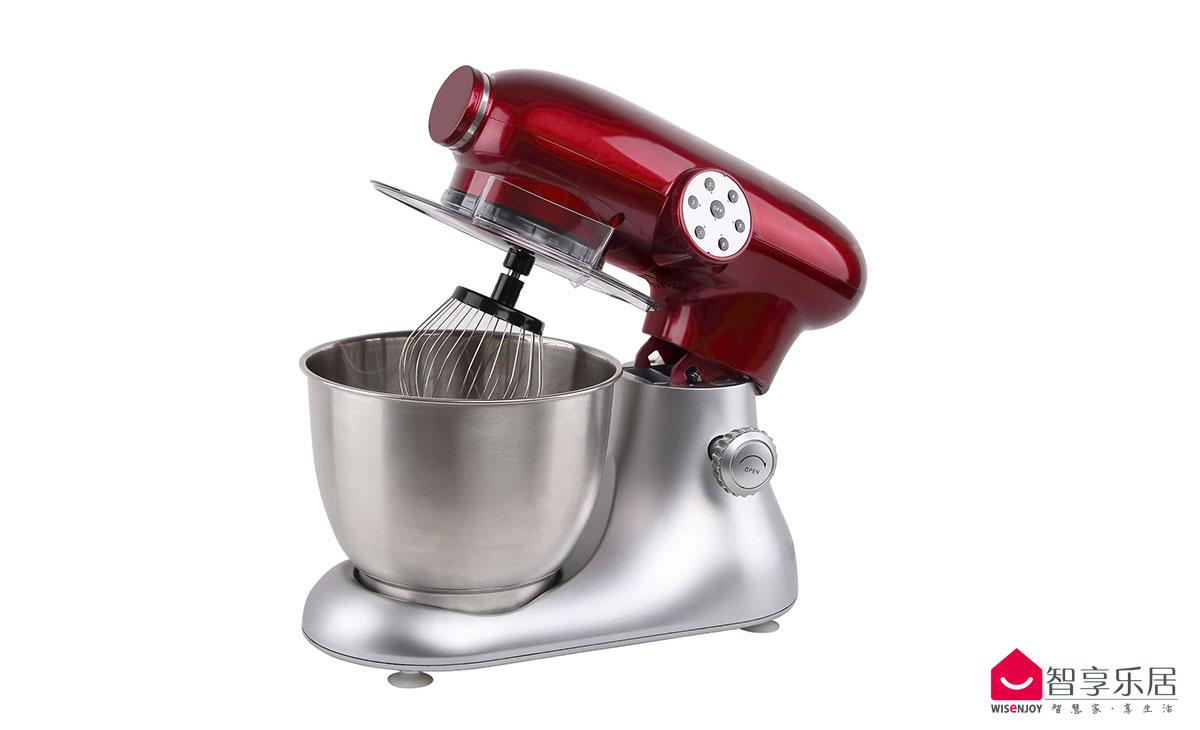 台式厨师机